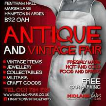 Midland-vintage-and-antique-fair-1552296845