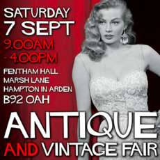 Midland-vintage-and-antique-fair-1565679627