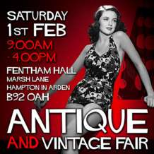 Midland-vintage-and-antique-fair-1578475047