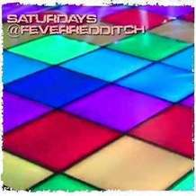 Saturdays-fever-1479632240
