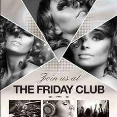 The-friday-club-1491818090