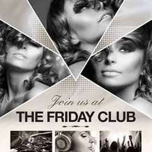 The-friday-club-1491818233