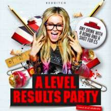 A-level-results-party-1502047749