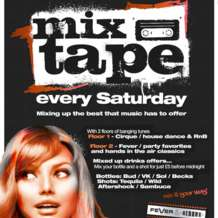 Mix-tape-1514460808