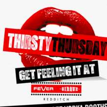 Thirsty-thursday-1523008242