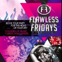 Flawless-fridays-1523008481