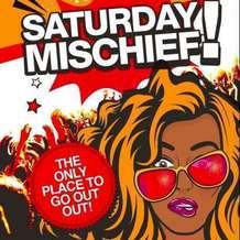 Saturday-mischief-1523008924