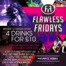 Flawless-fridays-1533492475
