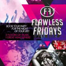 Flawless-fridays-1533492871