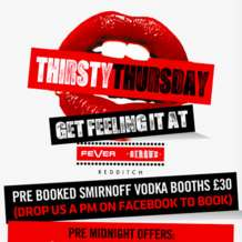 Thirsty-thursday-1545817423