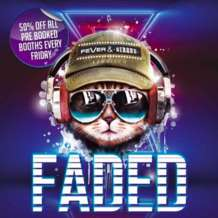 Faded-1556190491