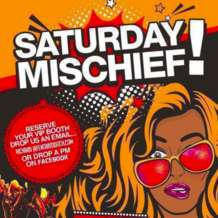 Saturday-mischief-1565167082