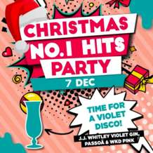 Christmas-christmas-no-1-hits-party-1575062374