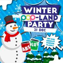Winter-pop-land-party-1575062492