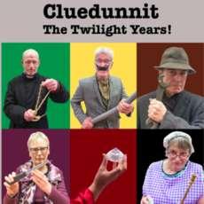 Cluedunnit-1519681510