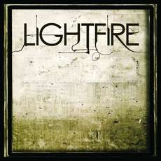 Lightfire-grace-the-skies-1343499980