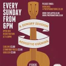 A-sunday-session-weekly-acoustic-evening-1356862374