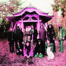 Acid-mothers-temple-1395870052
