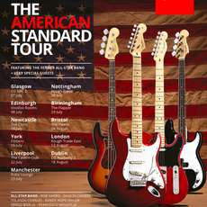 The-american-standard-tour-1434879809
