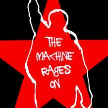 The-machine-rages-on-pantera-kirvana-1487280564