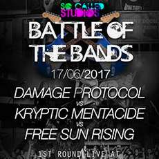 Damage-protocol-kryptic-mentacide-free-sun-rising-1494193029