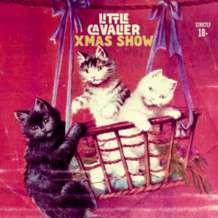 Little-cavalier-xmas-show-1506769018