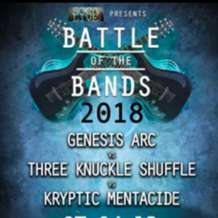 Battle-of-the-bands-1521479943