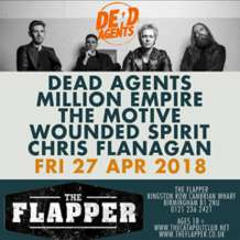 Dead-agents-million-empire-the-motive-1521480201
