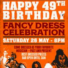 49th-birthday-fancy-dress-extravaganza-1525010807