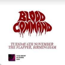 Blood-command-1535993493