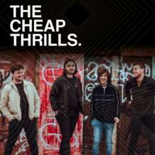 The-cheap-thrills-1568654056