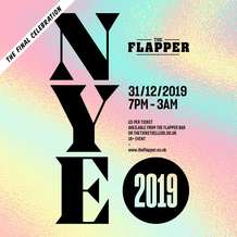 Nye-the-flapper-1573073527