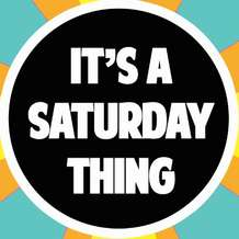 It-s-a-saturday-thing-1482764280