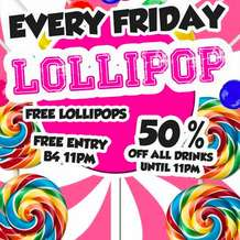Lollipop-fridays-1492414035
