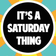 It-s-a-saturday-thing-1492414738