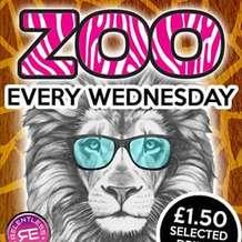 Zoo-1492415566
