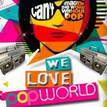 We-love-popworld-1502400158