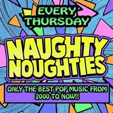 Naughty-noughties-1502401252