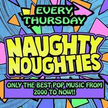 Naughty-noughties-1502401338