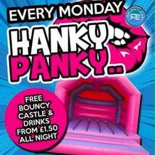 Hanky-panky-1515528250