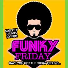 Funky-friday-1523307544