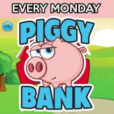 Piggy-bank-1533979129
