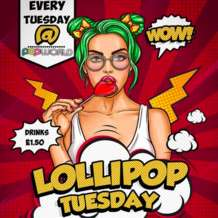 Lollipop-tuesday-1533979665