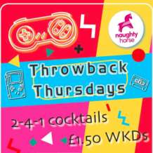 Throwback-thursdays-1543916722
