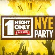 Nye-party-1543917005