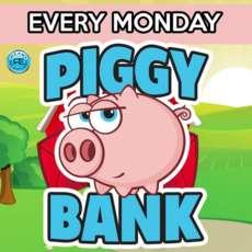 Piggy-bank-1546196615