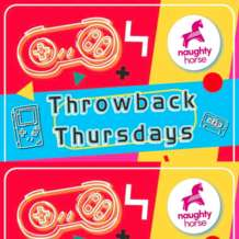 Throwback-thursdays-1546198187
