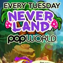 Neverland-1546985411