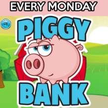 Piggy-bank-1556311612