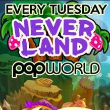 Neverland-1565424913
